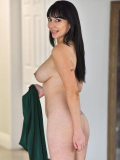 Sexy In Emerald