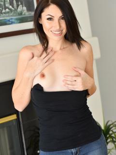 Dark And Sexy