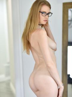 Stunner In Specs