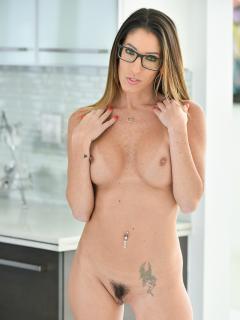 Sexy Denim