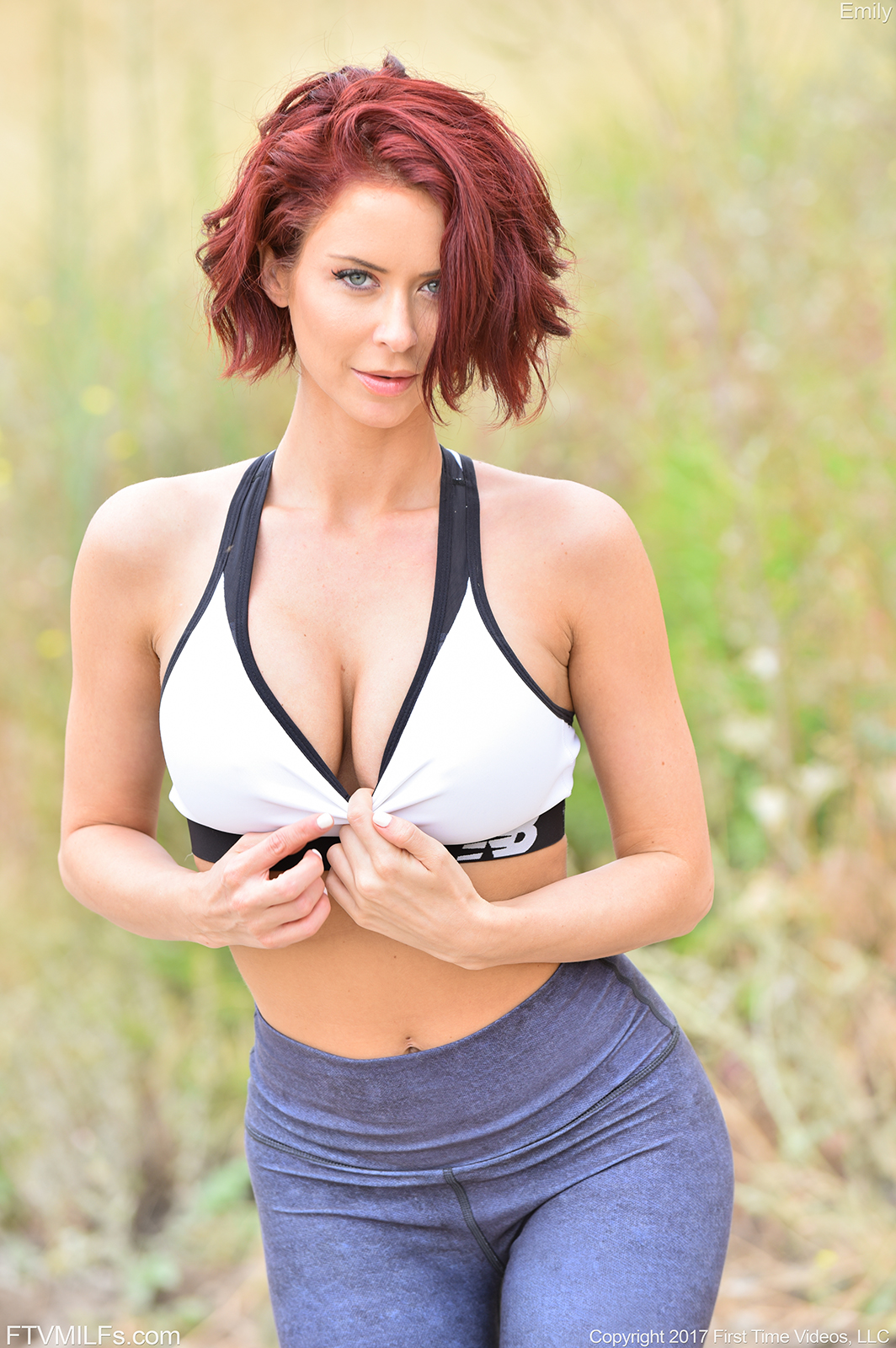static ftvmilfs galleries emily her morning workout 1