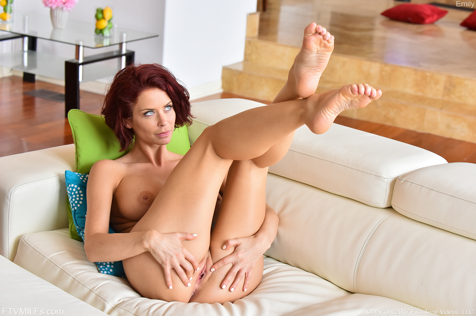 static ftvmilfs galleries emily her morning workout 12