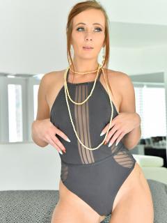 Sexy Onesie