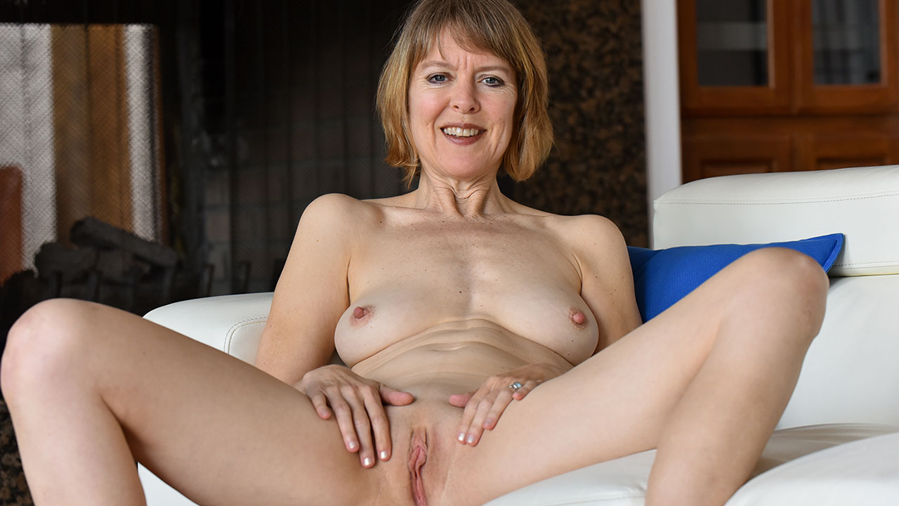 Mature Shaved Pussy Stories
