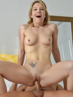 Creampie Climax