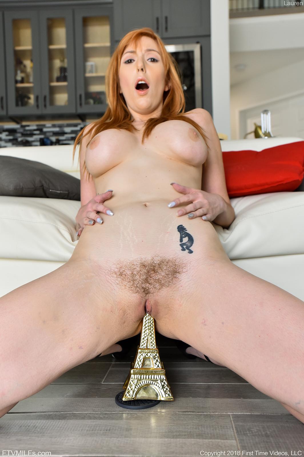 British girls bondage fantasy amateur