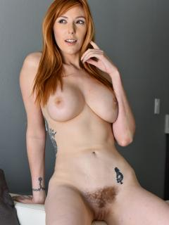 Slender Sexy