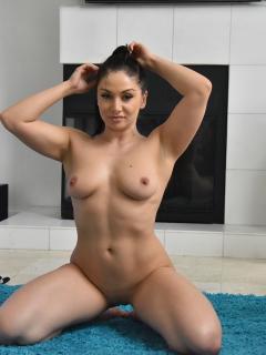 Sexual Gymnastics