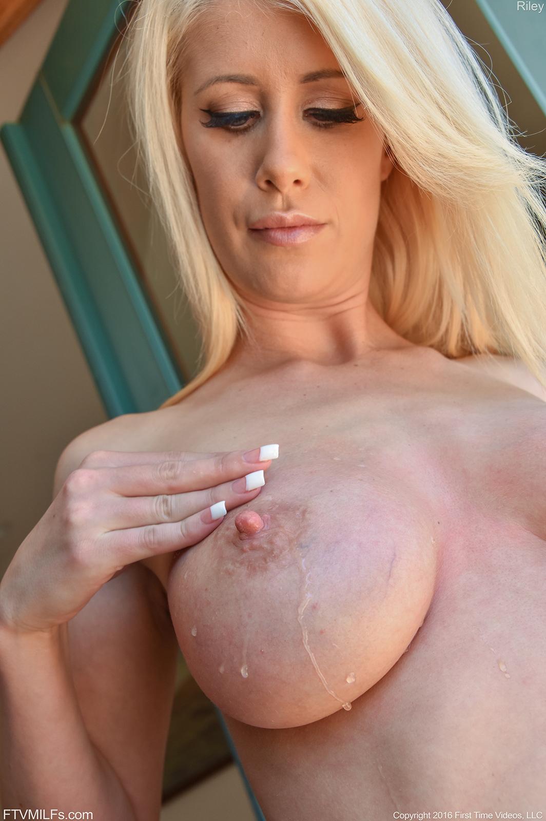New snapchat nudes
