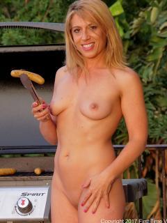 Kinky Cooking