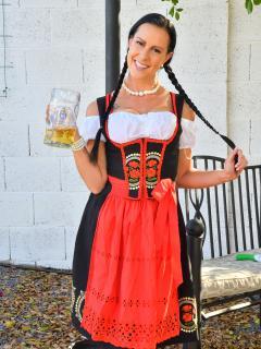 FTV Oktoberfest